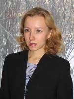 Фотосессия ирины сотниковой 9 фотография